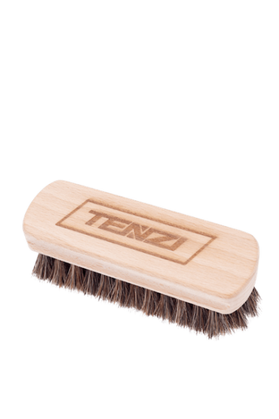 Cleaning brush Tenzi UK Cleaning products