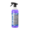 car shine nurturing all kinds of clean car paint and other shiny surfaces