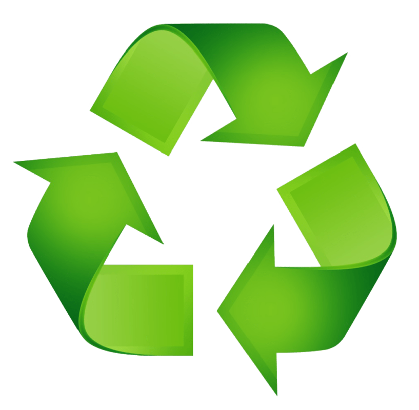 kisspng recycling symbol plastic recycling recycling codes logo photography 5ac580b416be69.4426296415228929800932 Tenzi UK Cleaning products