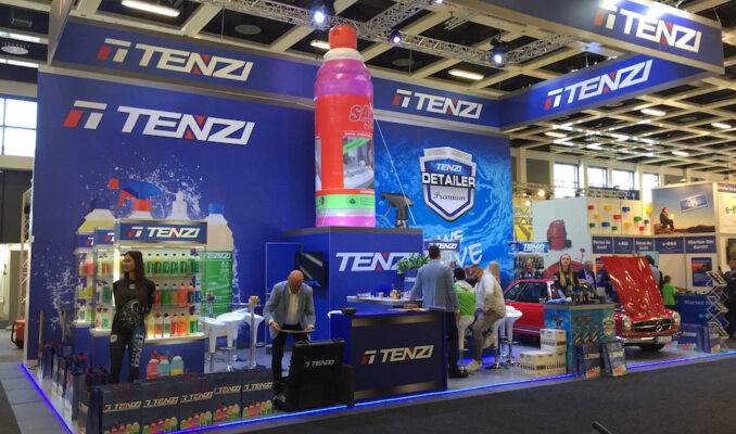 CMS Berlin 1 3 Tenzi UK Cleaning products