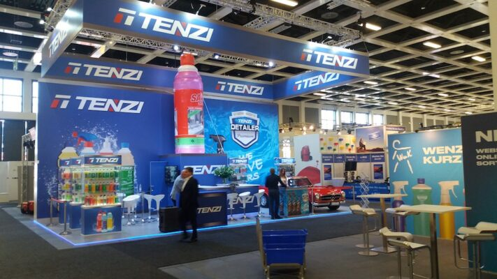 CMS Berlin 1 4 Tenzi UK Cleaning products