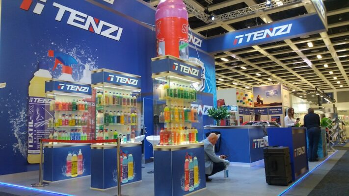 CMS Berlin 1 5 Tenzi UK Cleaning products