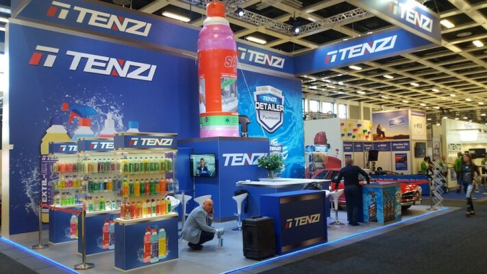 CMS Berlin 1 7 Tenzi UK Cleaning products