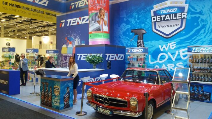CMS Berlin 1 9 Tenzi UK Cleaning products
