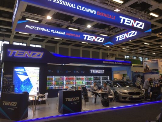 CMS Berlin 2 9 Tenzi UK Cleaning products